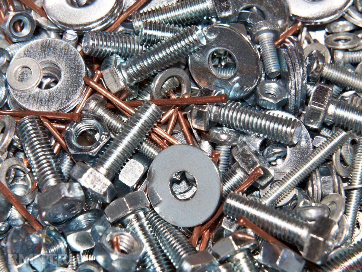 Продукция соответствует ГОСТ 24379.1-2012 в продаже во Владивостоке